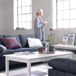 firma. Black Bedroom Furniture Sets. Home Design Ideas